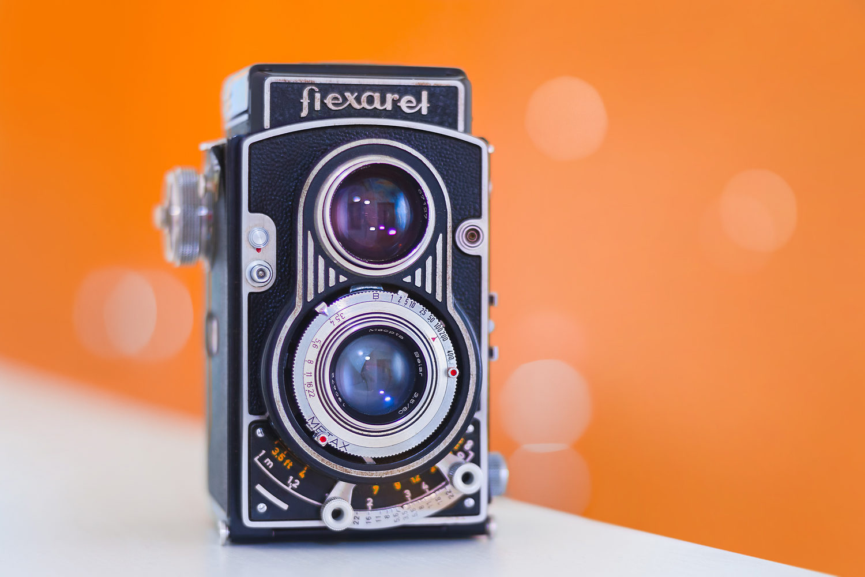 Flexaret Produkt | Produkty | Roman Kozák